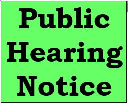 notice_public_hearing_image