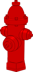 fire-hydrant-md