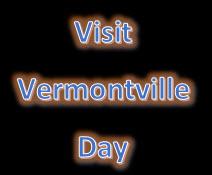 Visit_Vermontville_Day